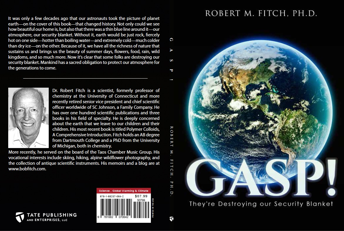 2015_GASP_Book_B.Fitch